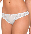 Eberjey Colette Thong A718T
