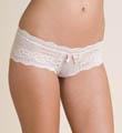 Eberjey Anouk Lace Culotte Panty U942C