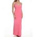 Juicy Couture Terry Maxi Dress JG009078