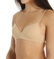 Maidenform Girl Softie Contour Bra H4667