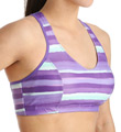 Moving Comfort Vixen C/D Cup Sports Bra 300291