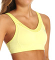 Moving Comfort Vero Sports Bra A/B Cups 300510