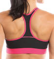 Moving Comfort Switch It Up Racer Reversible Sports Bra 300572