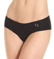 Moving Comfort Out of Sight Seamless Bikini Panty 300601