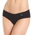 Moving Comfort Out of Sight Seamless Bikini Panty 300601