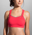 Moving Comfort Juno Sports Bra 350025