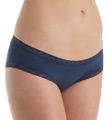 Natori Bliss Girl Brief Panty 156058