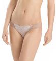 Natori Blossom Bikini Panty 753086
