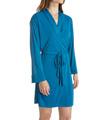 Natori Aphrodite Short Wrap Robe J74288