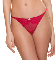 b.tempt'd by Wacoal b.sultry Thong 976361