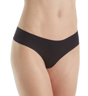 Cosabella Aire Low Rise Thong AIR0321
