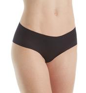 Cosabella Aire Hotpant Panty AIR0721