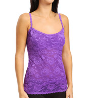 Cosabella Never Say Never Sassie Camisole NEV1701