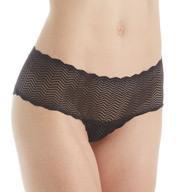 Cosabella Sweet Treats Geo Cheeky Hotpant Panty TRA0721