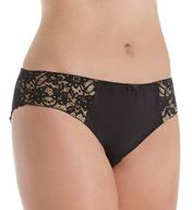 Curvy Kate Vixen Brazilian Panty SG3205