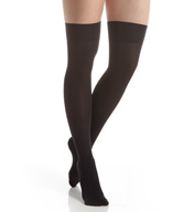 Hue Second Skin Over the Knee Sock U17134