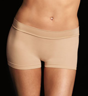 Maidenform Smooth Seamless Boyshort Panty DM0018