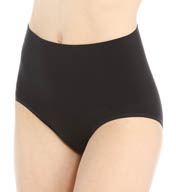 Maidenform Slim Waisters Brief DM2551