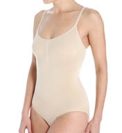 Maidenform Slim Waisters Everyday Control Bodybriefer DM2585