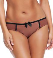 Parfait by Affinitas Charlotte Bikini Panty 6905