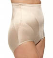 TC Fine Intimates Anywhere Any Shape Hi-Waist Brief 4065