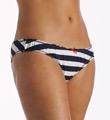 Tommy Hilfiger Ruched Bikini Panty RH14T025