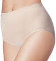Wacoal Cool Definition Brief Panty 809260
