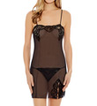 Wacoal Sheer Enough Chemise 814253