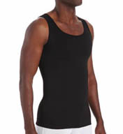 SPANX Zoned Performance Moderate Control Tank 602
